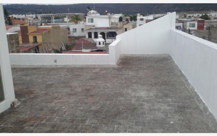 Foto de casa en venta en fortin, arenales tapatíos, zapopan, jalisco, 1537142 no 11