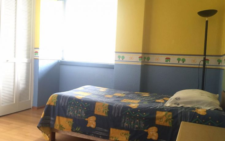 Foto de departamento en renta en, fortín de chimalistac, coyoacán, df, 2001074 no 07
