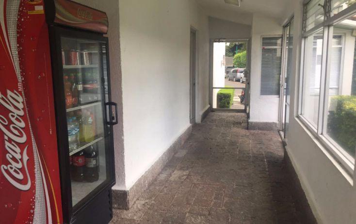 Foto de departamento en renta en, fortín de chimalistac, coyoacán, df, 2001074 no 22