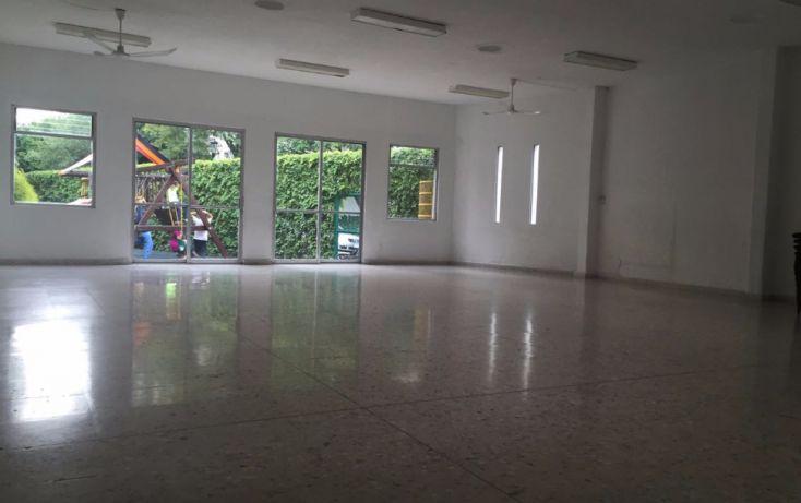 Foto de departamento en renta en, fortín de chimalistac, coyoacán, df, 2016086 no 12