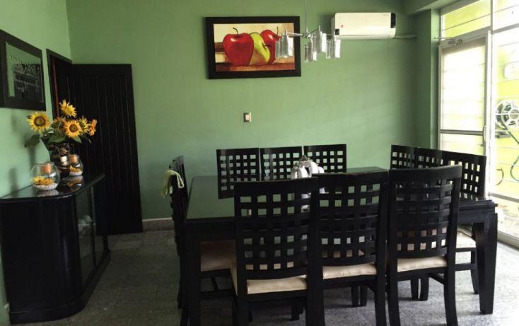 Foto de casa en venta en, fortín de las flores centro, fortín, veracruz, 1742787 no 02