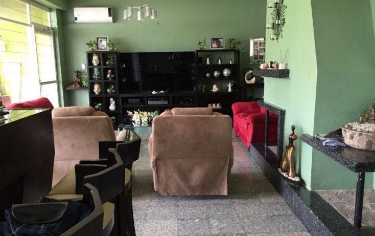 Foto de casa en venta en, fortín de las flores centro, fortín, veracruz, 1742787 no 03