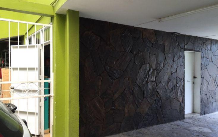 Foto de casa en venta en, fortín de las flores centro, fortín, veracruz, 1742787 no 05