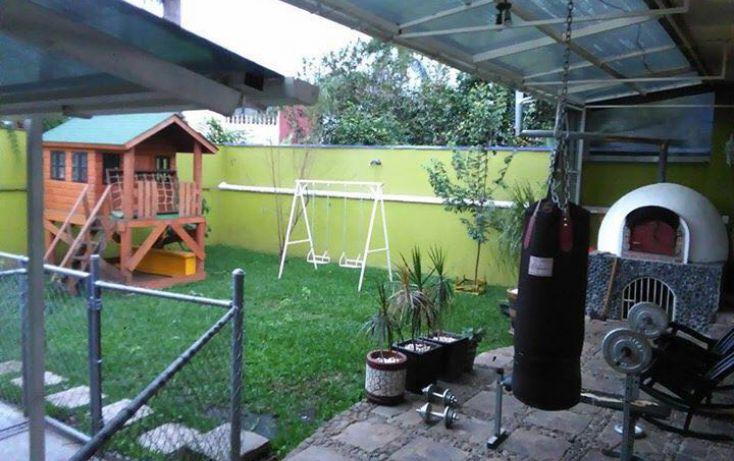 Foto de casa en venta en, fortín de las flores centro, fortín, veracruz, 1742787 no 10