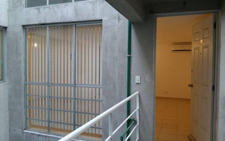 Foto de departamento en renta en fortunato zua zua 304, san juan tlihuaca, azcapotzalco, df, 1940974 no 01