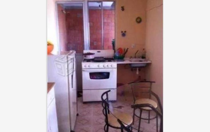 Foto de departamento en venta en fortunato zuazua 161, san juan tlihuaca, azcapotzalco, distrito federal, 2753962 No. 04