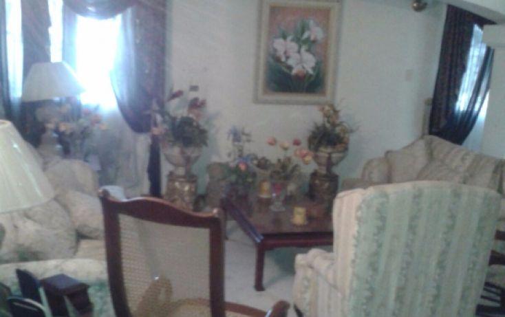Foto de casa en venta en, fovissste abelardo de la torre, culiacán, sinaloa, 1956900 no 02