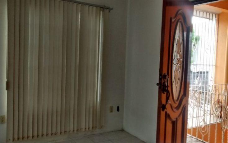 Foto de casa en renta en, fovissste, carmen, campeche, 1290957 no 02