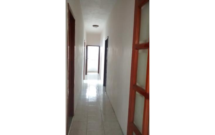 Foto de casa en renta en  , fovissste, carmen, campeche, 1290957 No. 03
