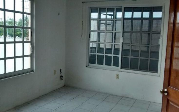 Foto de casa en renta en, fovissste, carmen, campeche, 1290957 no 05