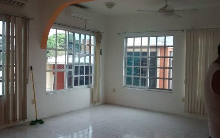 Foto de casa en renta en, fovissste, carmen, campeche, 1290957 no 06