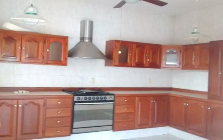 Foto de casa en renta en, fovissste, carmen, campeche, 1290957 no 07