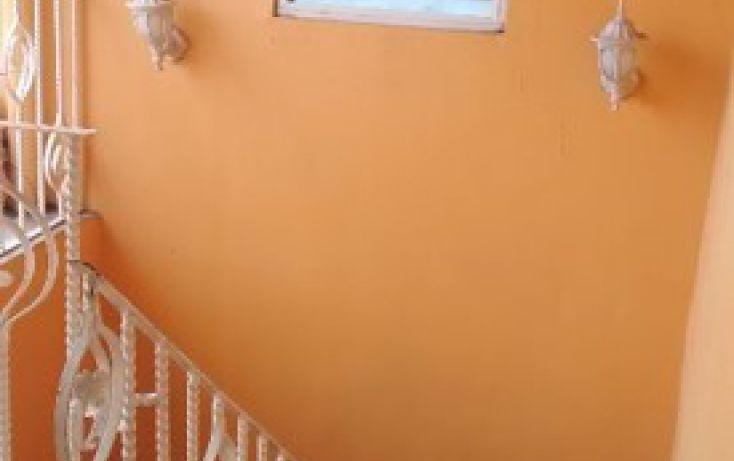 Foto de casa en renta en, fovissste, carmen, campeche, 1290957 no 08