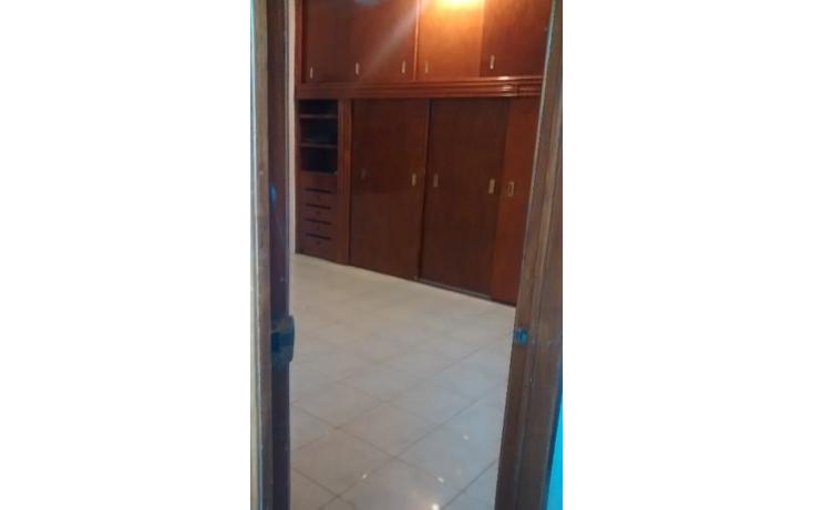 Foto de casa en renta en  , fovissste, carmen, campeche, 1290957 No. 09