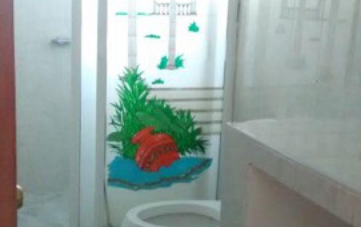 Foto de casa en renta en, fovissste, carmen, campeche, 1290957 no 10