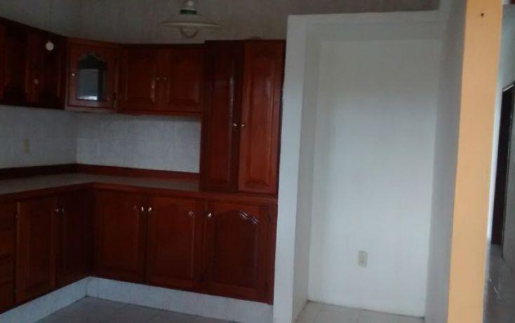 Foto de casa en renta en, fovissste, carmen, campeche, 1290957 no 11