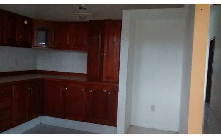Foto de casa en renta en  , fovissste, carmen, campeche, 1290957 No. 11