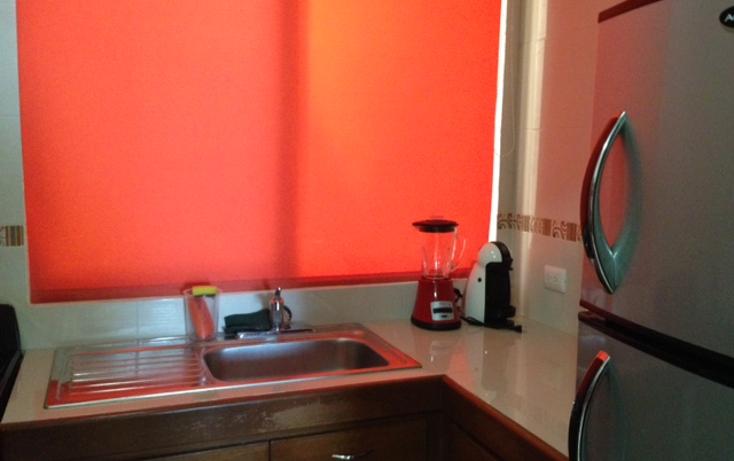 Foto de casa en renta en  , fovissste, carmen, campeche, 1290957 No. 12