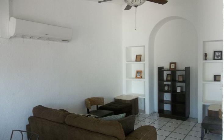 Foto de casa en renta en, fovissste, carmen, campeche, 1869010 no 01