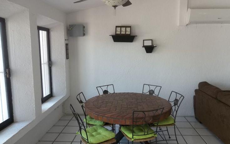 Foto de casa en renta en, fovissste, carmen, campeche, 1869010 no 02