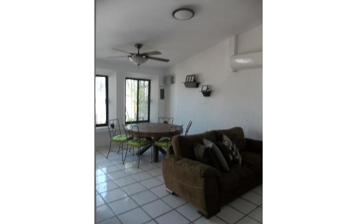 Foto de casa en renta en  , fovissste, carmen, campeche, 1869010 No. 03