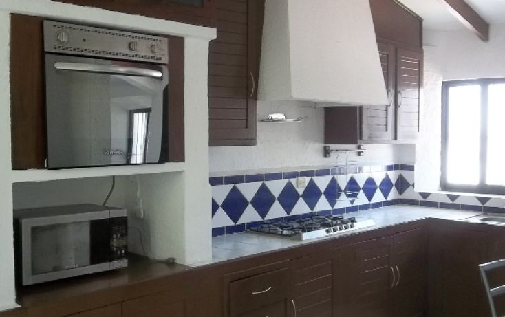 Foto de casa en renta en, fovissste, carmen, campeche, 1869010 no 04