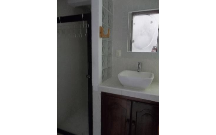 Foto de casa en renta en  , fovissste, carmen, campeche, 1869010 No. 06