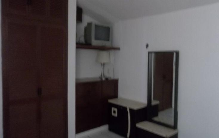 Foto de casa en renta en, fovissste, carmen, campeche, 1869010 no 09