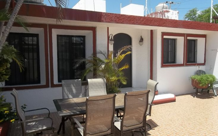 Foto de casa en renta en, fovissste, carmen, campeche, 1869010 no 10