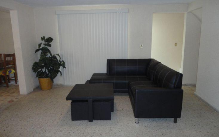 Foto de casa en venta en, fovissste, coatzacoalcos, veracruz, 1088055 no 03