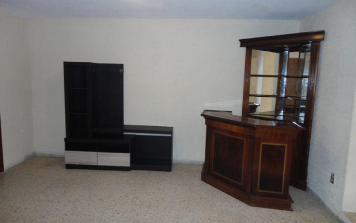 Foto de casa en venta en, fovissste, coatzacoalcos, veracruz, 1088055 no 04