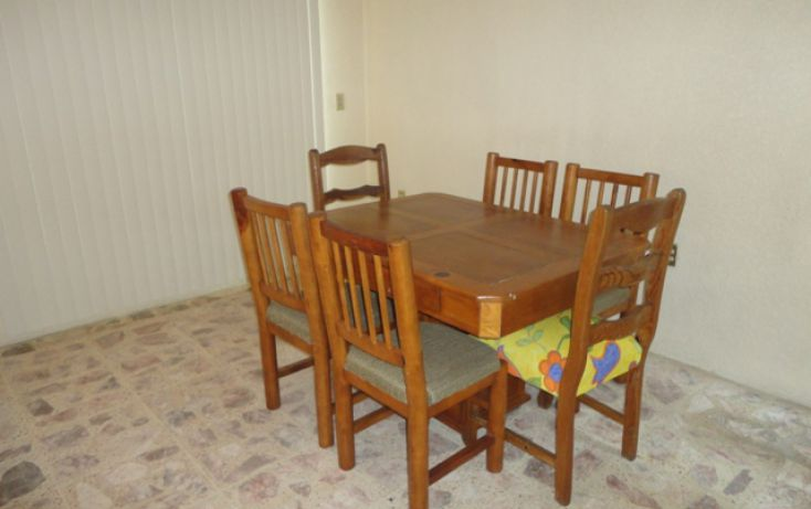 Foto de casa en venta en, fovissste, coatzacoalcos, veracruz, 1088055 no 05