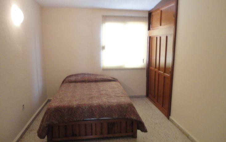 Foto de casa en venta en, fovissste, coatzacoalcos, veracruz, 1088055 no 07