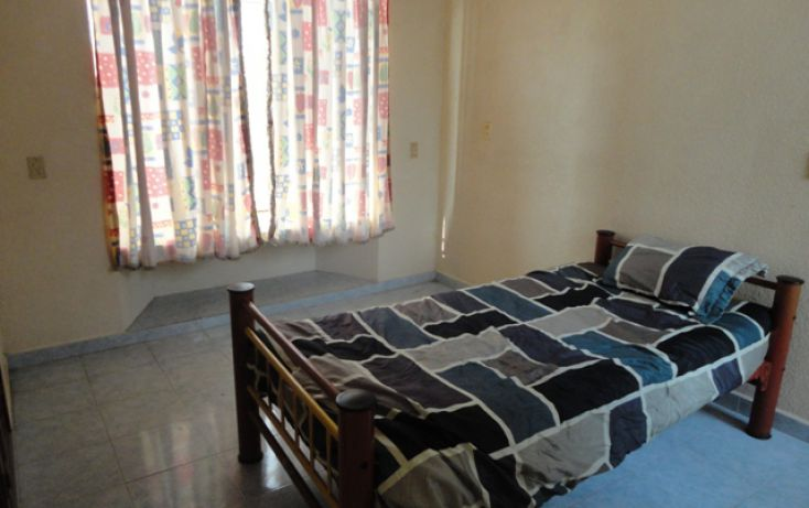 Foto de casa en venta en, fovissste, coatzacoalcos, veracruz, 1088055 no 09