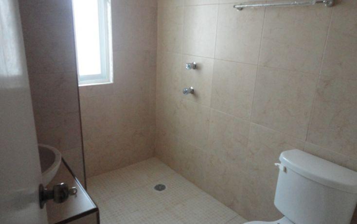 Foto de casa en venta en, fovissste, coatzacoalcos, veracruz, 1088055 no 10