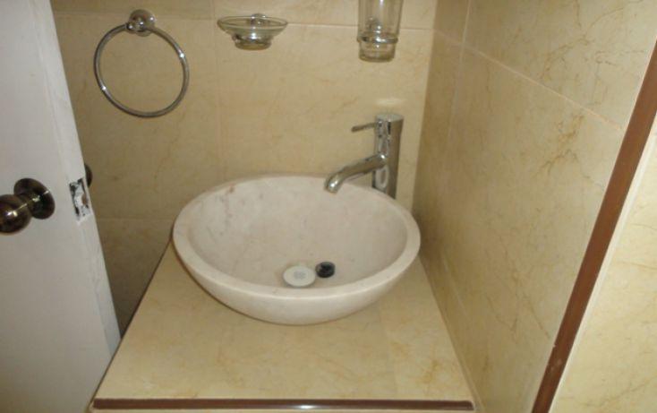 Foto de casa en venta en, fovissste, coatzacoalcos, veracruz, 1088055 no 11