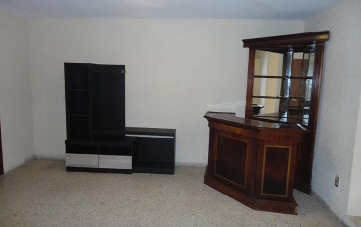 Foto de casa en venta en  , fovissste, coatzacoalcos, veracruz de ignacio de la llave, 1088055 No. 04