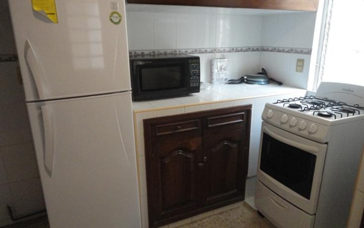 Foto de casa en venta en  , fovissste, coatzacoalcos, veracruz de ignacio de la llave, 1088055 No. 06