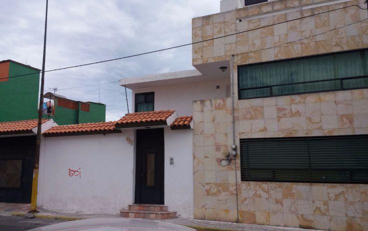 Foto de departamento en venta en, fovissste damisar san baltazar campeche, puebla, puebla, 1308859 no 01