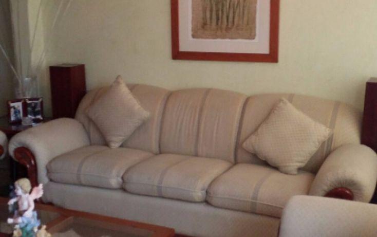 Foto de departamento en venta en, fovissste damisar san baltazar campeche, puebla, puebla, 1308859 no 03