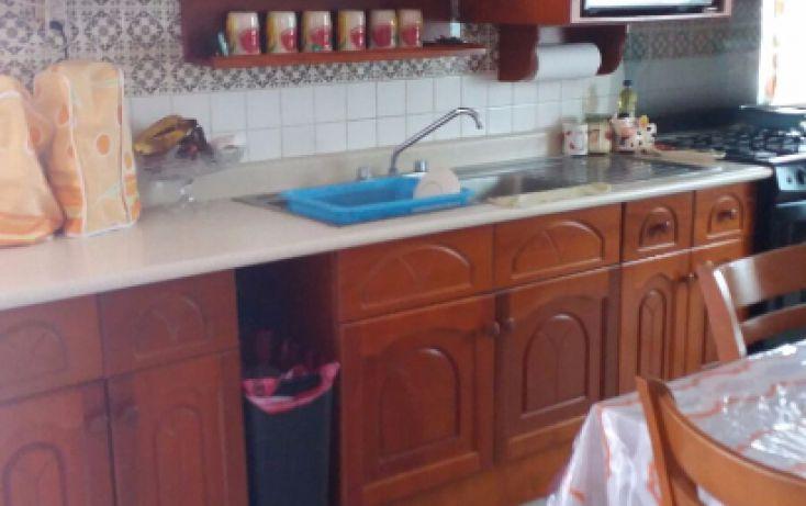 Foto de departamento en venta en, fovissste damisar san baltazar campeche, puebla, puebla, 1308859 no 04