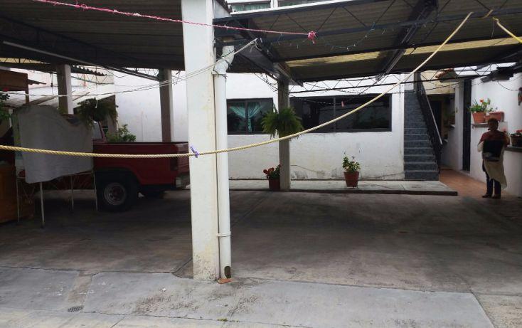 Foto de departamento en venta en, fovissste damisar san baltazar campeche, puebla, puebla, 1308859 no 05