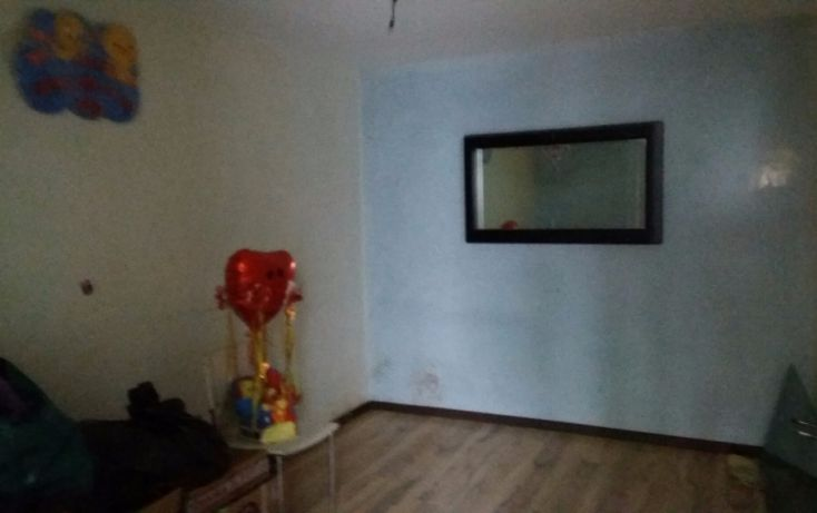Foto de departamento en venta en, fovissste damisar san baltazar campeche, puebla, puebla, 1308859 no 07