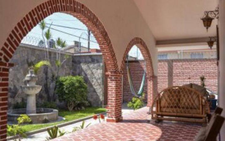 Foto de casa en venta en, fovissste damisar san baltazar campeche, puebla, puebla, 971871 no 01