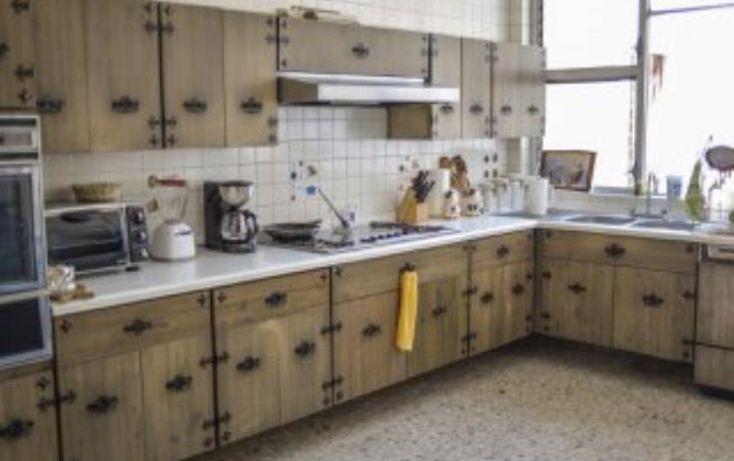 Foto de casa en venta en, fovissste damisar san baltazar campeche, puebla, puebla, 971871 no 03