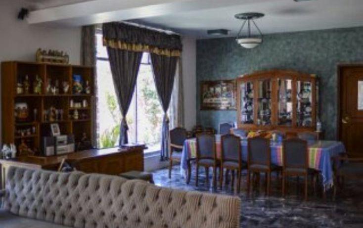 Foto de casa en venta en, fovissste damisar san baltazar campeche, puebla, puebla, 971871 no 04