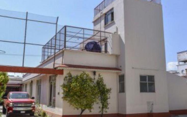 Foto de casa en venta en, fovissste damisar san baltazar campeche, puebla, puebla, 971871 no 05