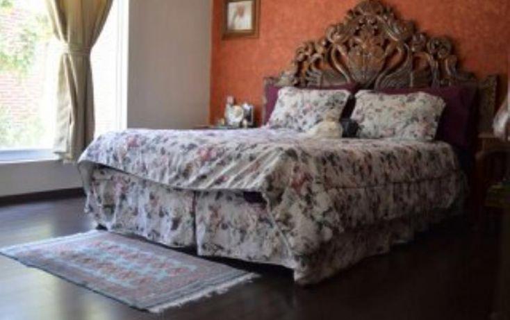 Foto de casa en venta en, fovissste damisar san baltazar campeche, puebla, puebla, 971871 no 07