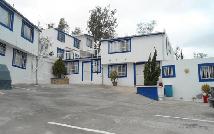 Foto de casa en venta en, fovissste ii, tijuana, baja california norte, 390229 no 01