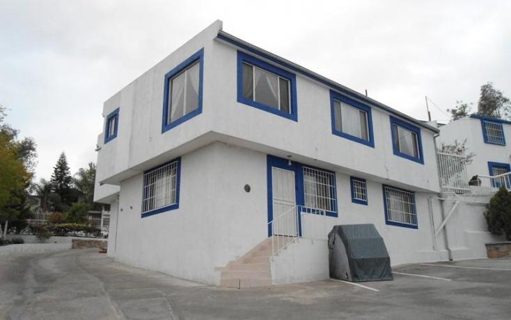 Foto de casa en venta en, fovissste ii, tijuana, baja california norte, 390229 no 02